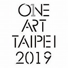 ONE ART Taipei 2019
